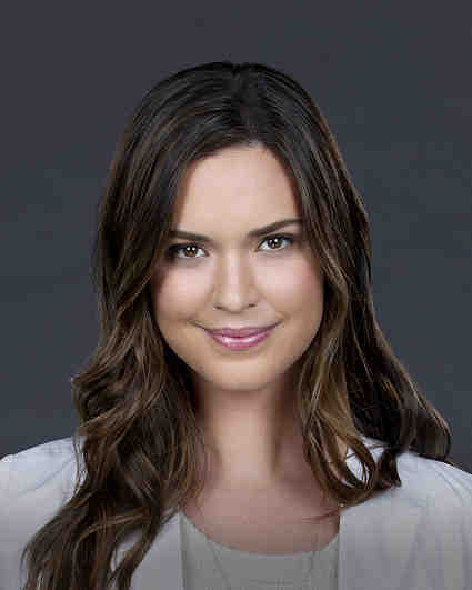 puregenius, cast, odetteannable